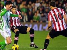Prediksi Real Betis vs Eibar