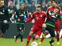 Prediksi Bayern Munchen vs Bayer Leverkusen 1 Desember 2019