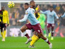 Prediksi Aston Villa vs Watford