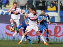 Prediksi Hellas Verona vs Genoa
